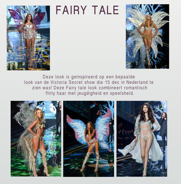 02Fairy Tale